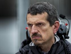 American drivers slam Haas F1 boss comments