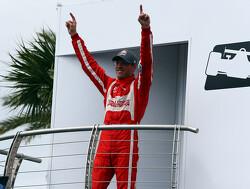 Bourdais wint openingsrace van IndyCar-seizoen