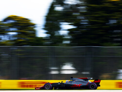 Lost time frustrated Grosjean in China