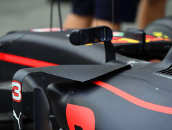 Red Bull disagree with FIA's engine data claim