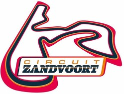 F1 sets March 31 deadline for Zandvoort agreement