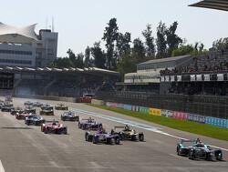 Buemi wint in Monaco, Frijns buiten de punten