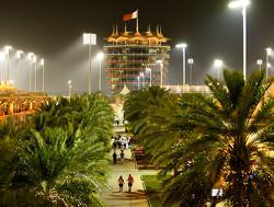 Quiz: Test je kennis over de GP van Bahrein