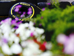 Pirelli's Isola predicts two-stop strategy for Belgian GP