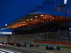 <strong>Terugblik op 2017:</strong> De Grand Prix van Bahrein