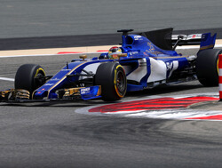 Honda-driver for Sauber in 2018?