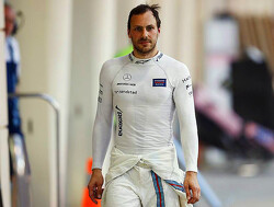 "Paffett: ""Wehrlein more complete driver than 2015"""