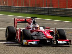 Leclerc als enige onder 1:30, De Vries op P7