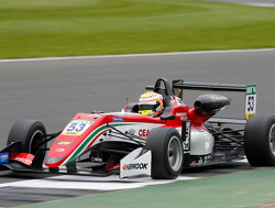 Ilott rounds out Monza with second win of the season