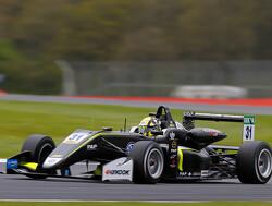 Norris wins Race 1 at Monza
