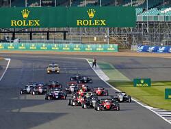 Norris zegeviert andermaal op Monza
