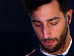 """Marko """"can't understand"""" Ricciardo's Renault move"""