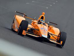 Volledige startlijst voor de Indy 500