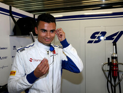 Wehrlein states Mercedes need new pathway for young drivers