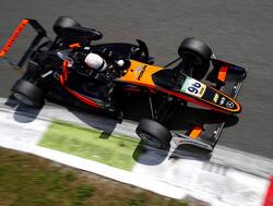 Spannende tijden voor Nederlandse autosportteams