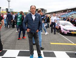 Berger compares Verstappen to Ayrton Senna