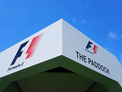 Steve Nielsen treedt officieel in dienst van Formule 1