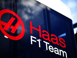 """Marchionne: """"Haas-Maserati deal would be good"""""""
