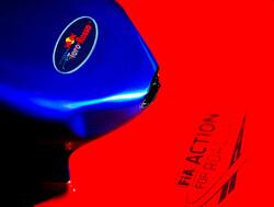 Marko not denying Toro Rosso-Honda switch rumours