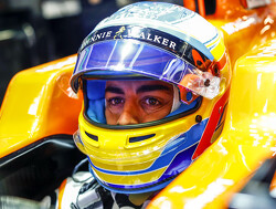 11a654f7a63 Alonso hoping for