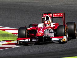Leclerc met vertoon van macht naar volgende pole