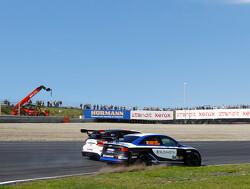 WTCR wederom tijdens Jumbo Racedagen naar Circuit Zandvoort