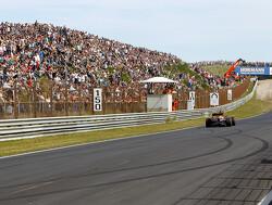 Zandvoort opgenomen op Formule 2-kalender voor 2020