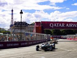 Formule E-coureurs springen in de bres voor Robert Kubica