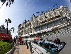 "Hamilton: ""Matching Senna's qualifying record would be unreal"""