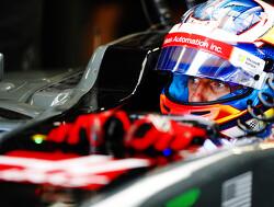Frankrijk dit seizoen hofleverancier in de Formule 1