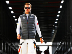 Vandoorne disappointed after losing out on tenth