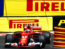 "Ecclestone: ""Ferrari now has the better car"""