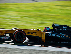 Kubica ready to pounce on next F1 chance