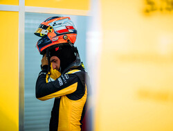 "Hulkenberg: ""Hungary the perfect place to test Kubica"""