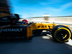 """Robert Kubica gives himself """"80 to 90 percent"""" chance of returning"""