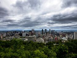 Quebec weigert kapitaalinjectie, Canadese GP op losse schroeven