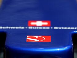 Peter Sauber is benieuwd naar de keuzes van Red Bull