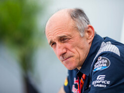 """Todt: """"Toro Rosso can retain fifth"""""""