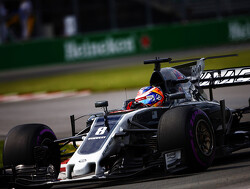 Haas to test Carbon Industrie brakes in Silverstone