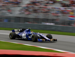 Wehrlein has already reached his 2017 target