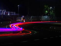 24 uur van Le Mans verplaatst naar 21 en 22 augustus