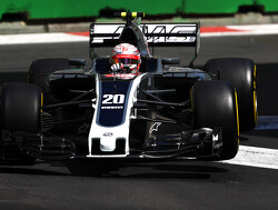 """Kevin Magnussen: """"Haas F1 can be like Force India"""""""