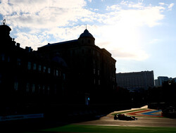 Hoe brengen de Formule 1-rijders de zomerpauze door?