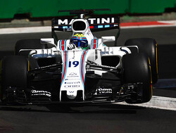 Lowe admits Massa should have won Azerbaijan GP