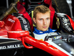Sirotkin now favourite for Williams seat