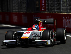 MP Motorsport trekt Ralph Boschung aan voor 2018