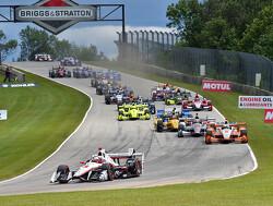 How do Formula 1 and IndyCar compare?