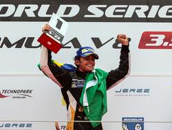 Pietro Fittipaldi wil zijn rol als testrijder bij Haas combineren met een andere race-klasse