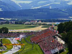 """Racing Point: """"Start van seizoen in Oostenrijk realistisch"""""""