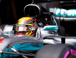 F1 drivers and principals call for overhaul of penalty system